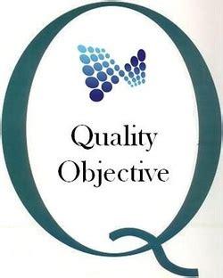 Quality Engineer Resume Sample: QA Engineer Resume Sample