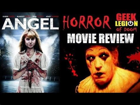 The Killer Angels By: Michael Shaara Book ReportReview