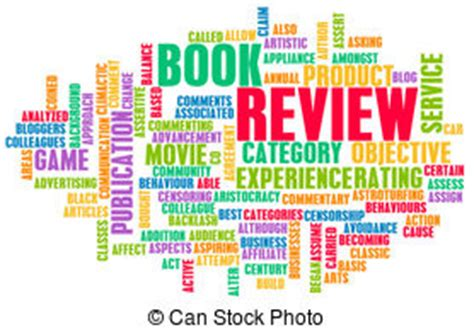 Book reviews of the killer angels